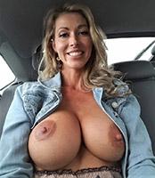 sex erlangen